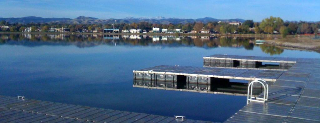Sloan's Lake 2