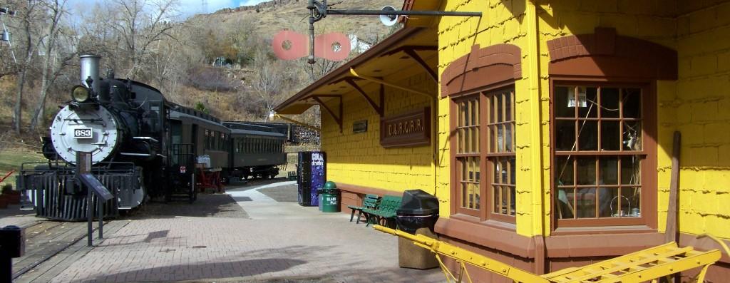 Colorado_Railroad_Museum_depot_building