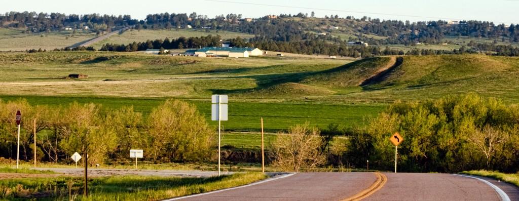 Kiowa Colorado