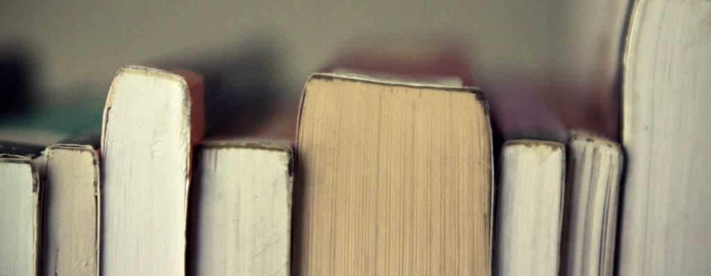 d-221 books