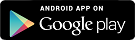 Download 8z HomeSpotter for free in the Google Play Store
